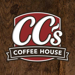 CC's Coffee House of Covington
