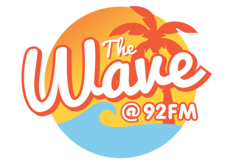 The Wave @92FM