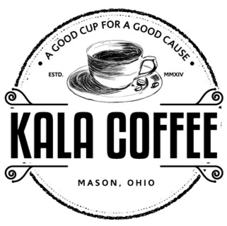 Kala Coffee