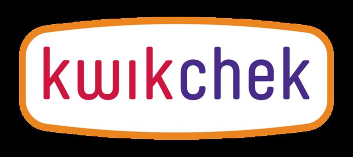 Kwik Chek
