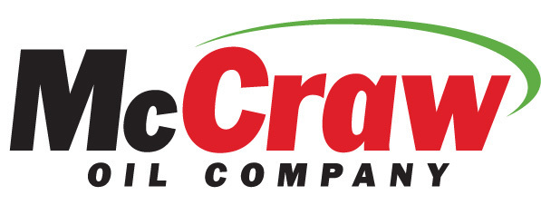 McCraw Oil