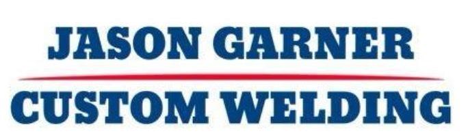 Jason Garner Custom Welding