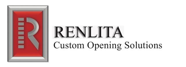 Renlita Custom Opening Solutions