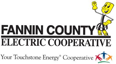 Fannin County Electric Co-op