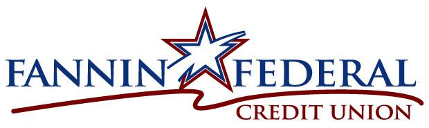 Fannin Federal Credit Union