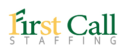 First Call Staffing