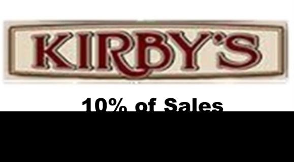 Kirby's