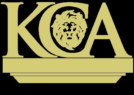 Kingsport Christian Academy