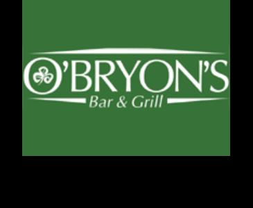 O'Bryons