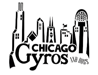 Chicago Gryos