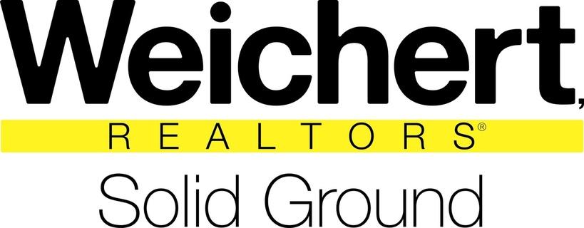 Weichert Realtors - Solid Ground
