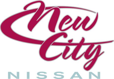 New City Nissan