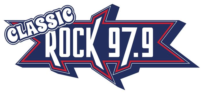 Classic Rock 97.9