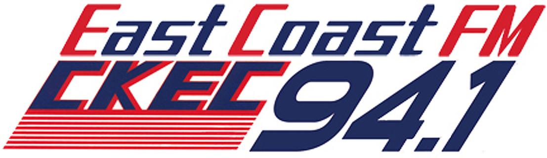 East Coast FM CKEC 94.1