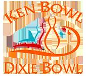 Ken Bowl