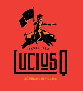 Lucius Q