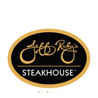 Jeff Ruby's
