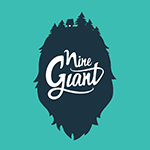 Nine Giant Brewery