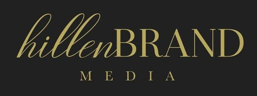 Hillenbrand Media
