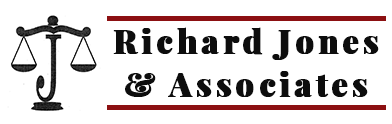 Richard Jones & Associates