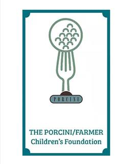 Porcini Foundation
