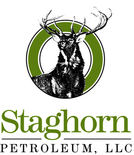 Staghorn Petroleum