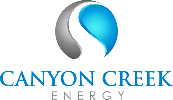 Canyon Creek Energy