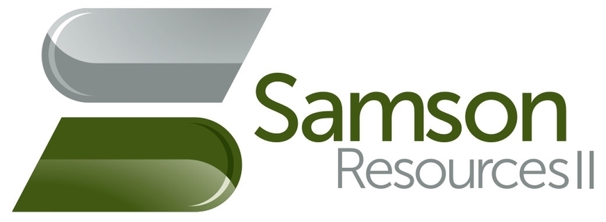 Samson Resources II, LLC