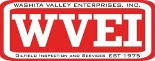 WASHITA VALLEY ENTERPRISES, INC.