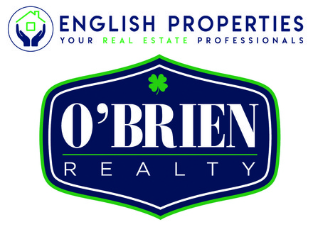 English Properties O'Brien Realty