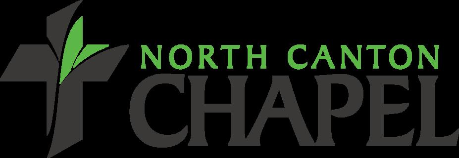 The North Canton Chapel