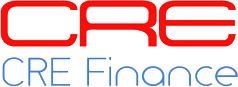 CRE Finance