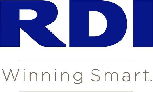 RDI Corp