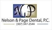 Nelson & Page Dental P.C.