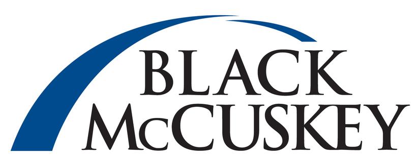 Black McCuskey