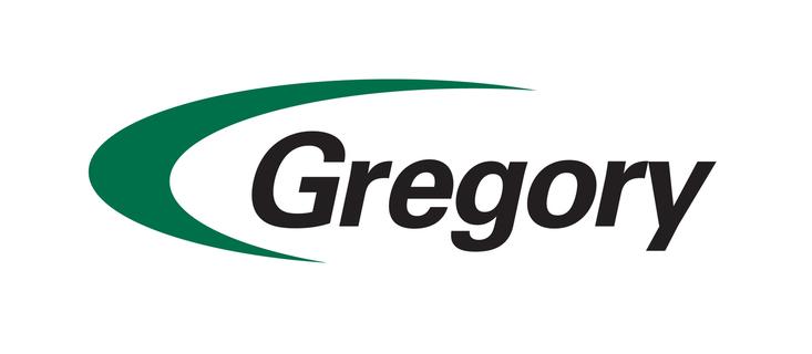 Gregory Industries