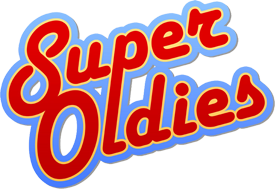 WQRK Super Oldies