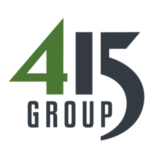 415 Group