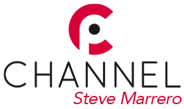 Channel Products