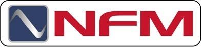 NFM Welding Engineers