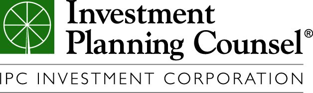 IPC Investment Corporation - Gary Fortune