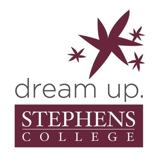 Stephens College MFA in Screenwriting and Television