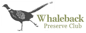Whaleback Farms
