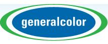 General Color