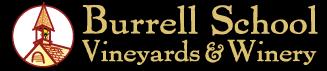 Burrell School Winery