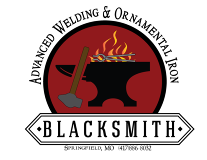 Advanced Welding & Ornamental Iron