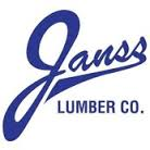 Janss Lumber Co.