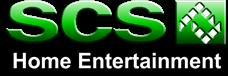 SCS Home Entertainment