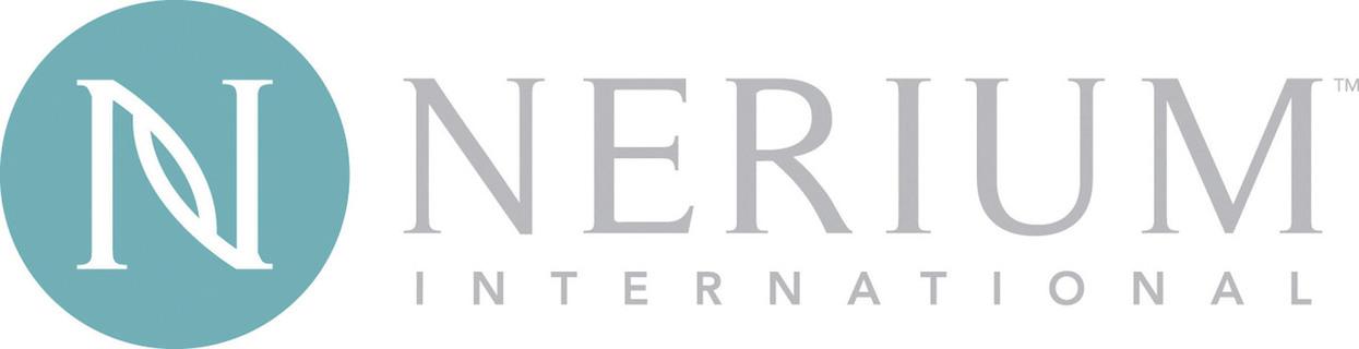 NERIUM Brand Partners