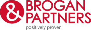 Brogan & Partners